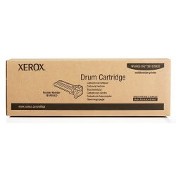 Xerox Cartouche d'impression WorkCentre 5020