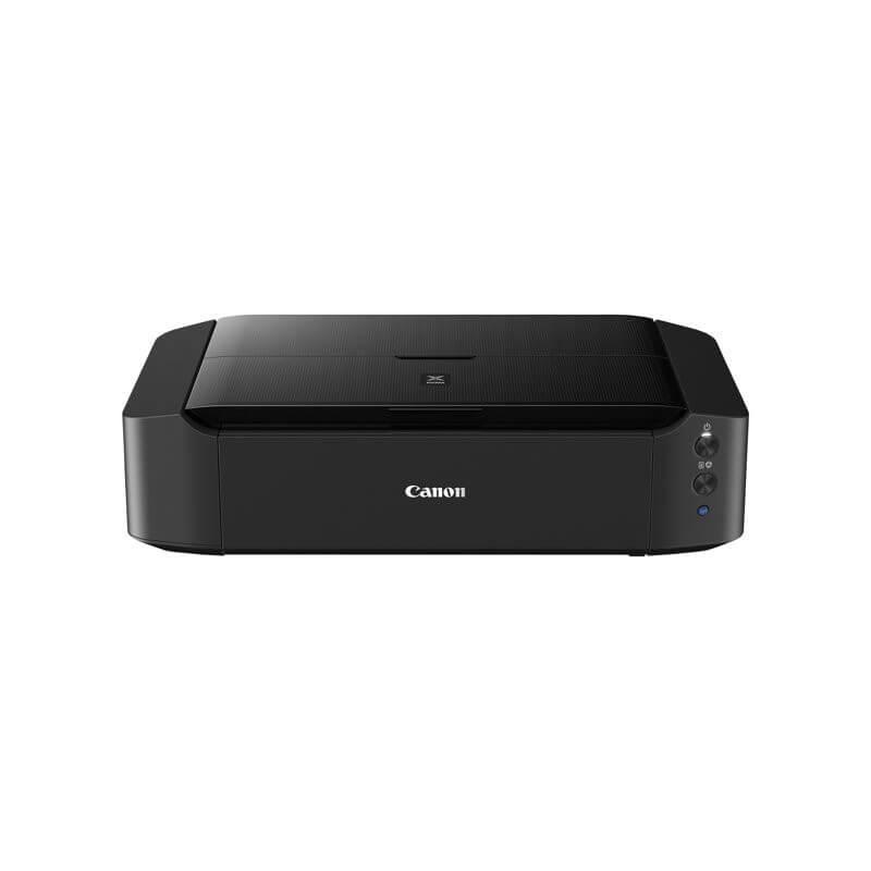 canon pixma ip8750 imprimante couleur jet d 39 encre a3 plus le mat riel informatique. Black Bedroom Furniture Sets. Home Design Ideas