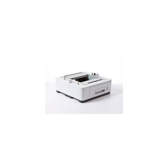 Brother LT7100 Bac d'alimentation supplementaire pour HL-S7000 (photo)
