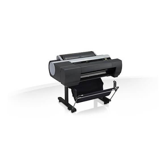 Imprimante Canon imagePROGRAPH iPF6400S imprimante grand forma...