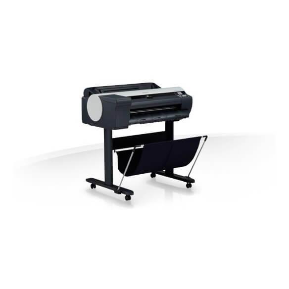 Imprimante Canon imagePROGRAF iPF6400SE  24'' imprim...