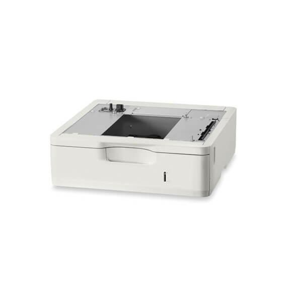 Canon PF 723A bac papier 500 feuilles pour imageCLASS LBP7780Cdn, i-SENSYS LBP7780Cx (photo)