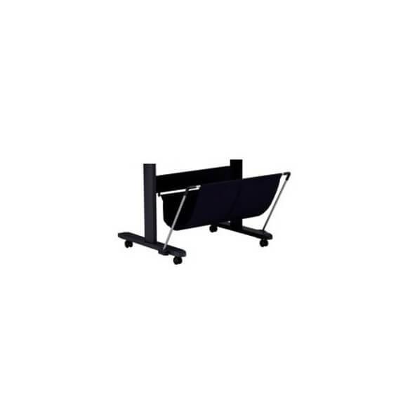 canon st 29 support pour imprimante pour imageprograf ipf6400se le mat riel informatique. Black Bedroom Furniture Sets. Home Design Ideas
