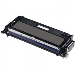 Pelikan Toner compatible noir TN328BK