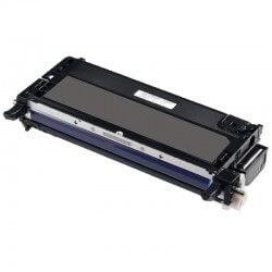 Pelikan Toner compatible Magenta equivalent au TN328M