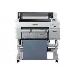 """Epson SureColor SC-T3200 24"""" imprimante grand format couleur jet d'encre Rouleau A1 (61,0 cm)"""