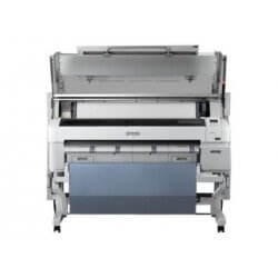 """Epson SureColor SC-T7200D 44"""" imprimante grand format couleur jet d'encre Rouleau (111,8 cm)"""