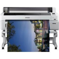 """Epson SureColor SC-T7200-PS 44"""" imprimante grand format couleur jet d'encre Rouleau (111,8 cm)"""