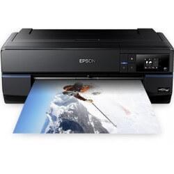"""Epson SureColor SC-P800 17"""" imprimante grand format couleur jet d'encre Rouleau (43,2 cm)"""