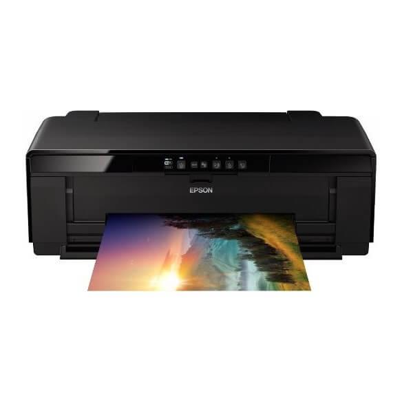 Imprimante Epson SureColor SC-P400 Imprimante couleur jet d'encre A3