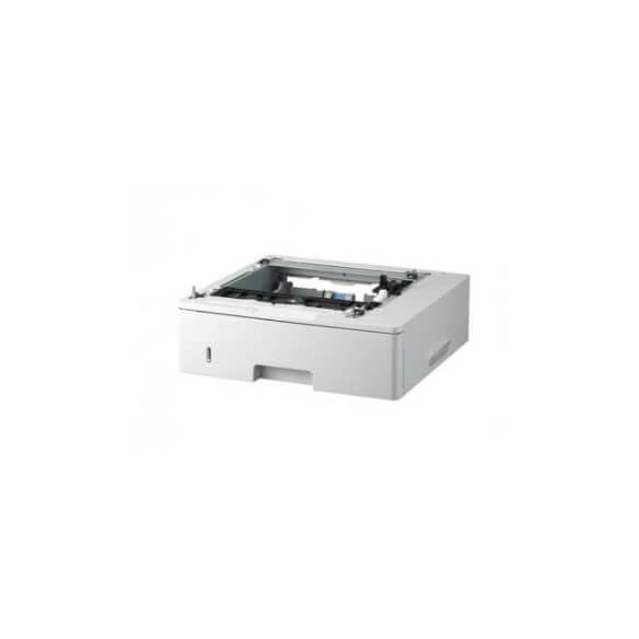 Canon PF-45 - Bac d'alimentation - 500 feuilles - pour imageCLASS LBP6780dn, i-SENSYS LBP6750dn (photo)