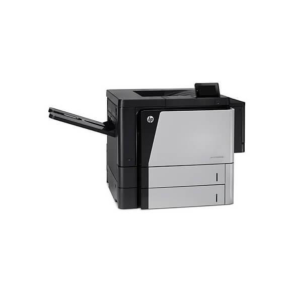 Imprimante HP LaserJet Enterprise M806DN Imprimante monochrome...