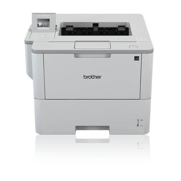 Imprimante Brother HL-L6400DW
