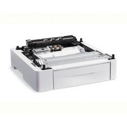 Xerox Bac d'alimentation 550 feuilles pour WorkCentre 3615DN - 1