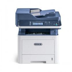 Xerox Workcentre 3335DNI Multifonction laser noir et blanc Wifi Recto-verso