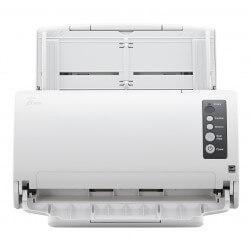 Fujitsu fi-7030 Scanner Recto-verso 27 ppm avec Chargeur automatique de documents, USB - 1