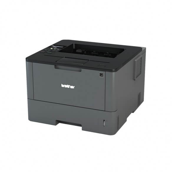 Imprimante Brother HL-L5100DN