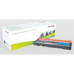 xerox cartouche de toner compatible cyan de 1400 pages eq. Brother TN230C