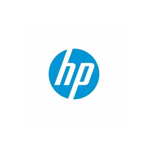 Consommable HP 123XL cartouche d'encre noir pour Deskjet ...
