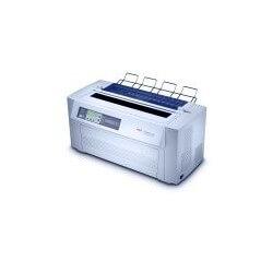 OKI Microline 4410 Imprimante monochrome matricielle Super A3 parallèle, série - 1
