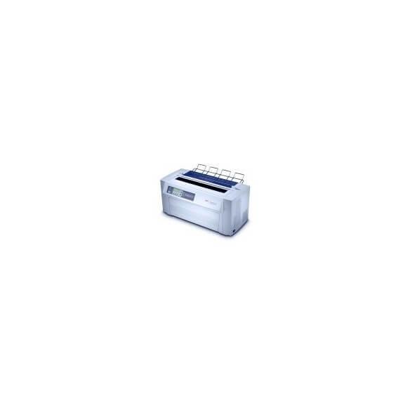 Imprimante OKI Microline 4410 Imprimante monochrome matriciell...