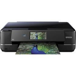 Epson Expression Photo XP-960 Imprimante multifonctions couleur jet d'encre A4