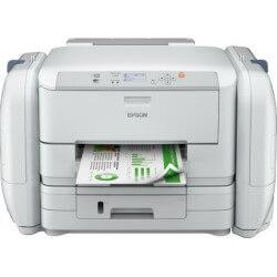 Epson WorkForce Pro WF-R5190DTW Imprimante couleur Recto-verso jet d'encre A4