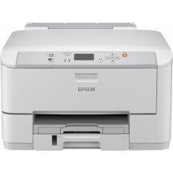 Epson WorkForce Pro WF-M5190DW Imprimante monochrome Recto-verso jet d'encre A4
