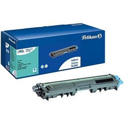 Pelikan toner Compatible Cyan équivalent TN245C 2400 pages