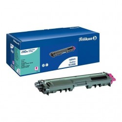 Pelikan toner Compatible Magenta équivalent TN245M 2400 pages