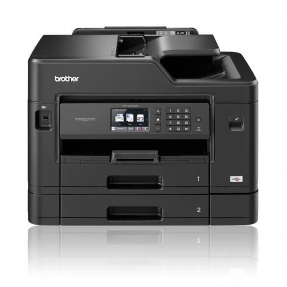 Imprimante Brother MFC-J5730DW