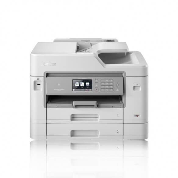 Imprimante Brother MFC-J5930DW