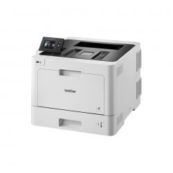 Brother HL-L8360CDW imprimante laser couler wifi