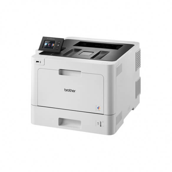 Imprimante Brother HL-L8360CDW imprimante laser couleur wifi