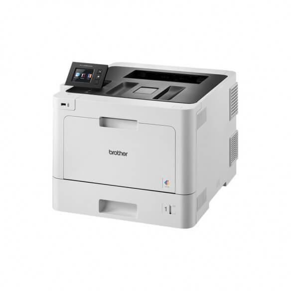 Imprimante Brother HL-L8360CDW