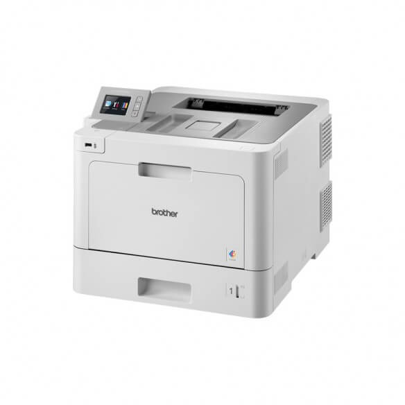 Imprimante Brother HL-L9310CDW