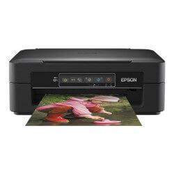 Epson Expression Home XP-245 - Imprimante multifonctions - couleur - jet d'encre - A4