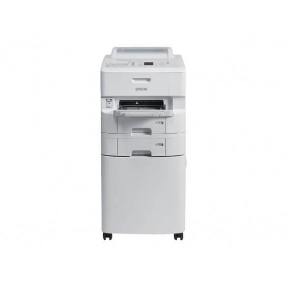 Imprimante Epson WorkForce Pro WF-6090DTWC