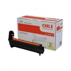 OKI kit tambour Jaune pour OKI MC760/780