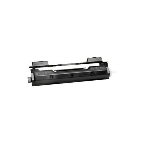 Consommable HP 33A cartouche de toner Noir ( CF233A )