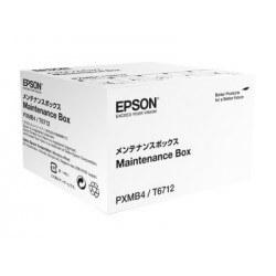 Epson Collecteur de toner usagée pour WF-6090DW