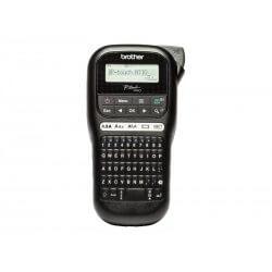 Brother P-Touch PT-H110 - Étiqueteuse - monochrome - transfert thermique