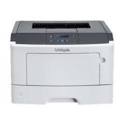 Lexmark MS312dn Imprimante monochrome Recto-verso laser A4