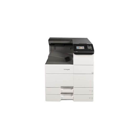 Imprimante Lexmark MS911de Imprimante monochrome Recto-verso l...