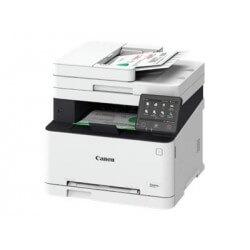 Canon i-SENSYS MF635Cx multifonction laser couleur