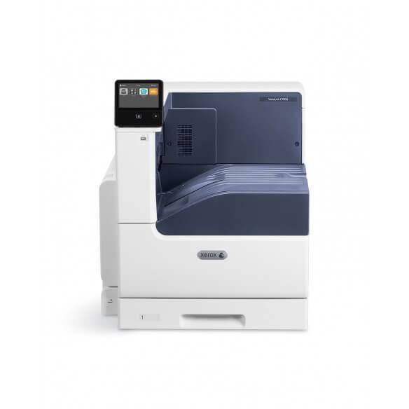 Xerox Versalink C7000DN Imprimante laser couleur recto-verso A3
