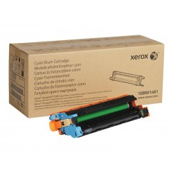 Xerox unité d'imagerie Cyan 40000 pages pour versalink C500/c505