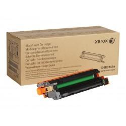 Xerox unité d'imagerie Noir 40000 pages pour versalink C500/c505