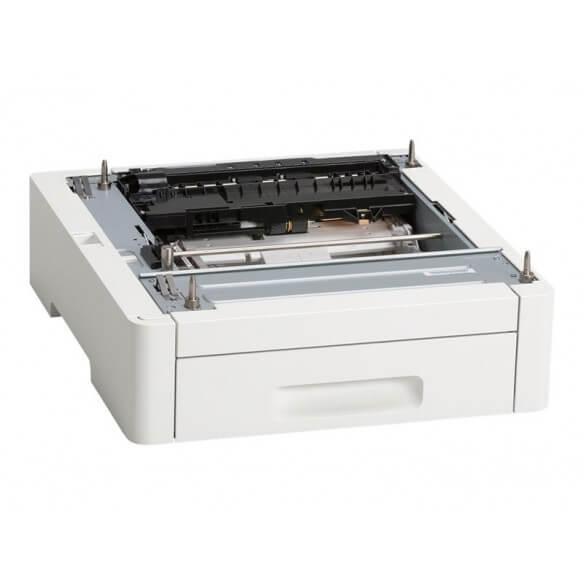 _DEFAULT Xerox bac supplementaire 550 feuilles