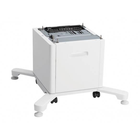 _DEFAULT Xerox bac supplémentaire grande capacité 2000 feuil...
